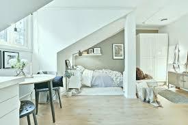 Ikea Wohn Schlafzimmer Wg Zimmer Einrichten Ikea Image