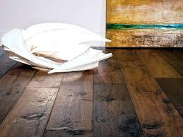 marvelous barn reclaimed patterns vinyl plank flooring as inspiring