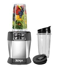 ninja nutri ninja auto iq high sd single serve blender