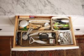 Small Kitchen Drawer Organizer For The Love Of A House Kitchen Drawers The Island