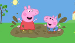 Heres Everything You Need To Know About The Peppa Pig Meme