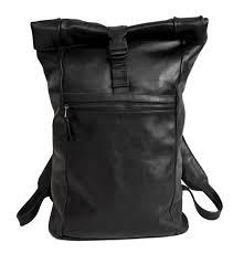 flap backpack