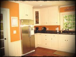 kitchen design wall colors. Full Size Of Modern Kitchen Ideas White Country Designs Paint Colors For Cabinets All With Distressed Design Wall N