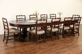 54 inch round oak dining table 54 inch round glass dining table set 54 inch round dining table set 54 inch round dining table and chairs