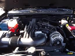 Colorado chevy colorado 5.3 : 2012 Chevrolet Colorado LT Crew Cab 4x4 5.3 Liter OHV 16-Valve V8 ...