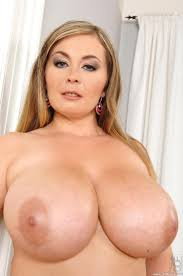 Constance Porn Images