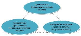 Контрольно счетная палата Новгородского муниципального района  Осуществлять свою деятельность Контрольно счетная палата Новгородского муниципального района начала с 25 января 2012 года