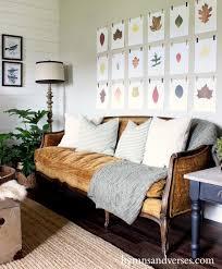 benjamin moore revere pewter living room. Contemporary Moore Medium Size Of Revere Pewter Living Room Curtains And  White Dove Benjamin Moore