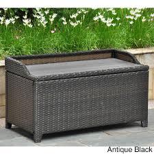 home interior sure fire patio furniture cushion storage boxes cushions from patio furniture cushion storage