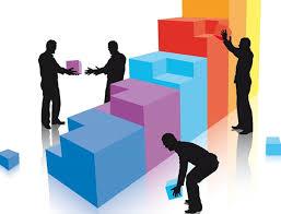 Business Development Company Business Development Is Everybodys Business Qsts Inc