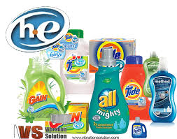 High Efficiency Detergent Brands How Manipulative Synthetic Aroma Chemists Have Changed Our Home