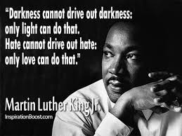 Famous Quotes About Racism Impressive Used This Quote For An 48th Grade Speech I Had To Give On Racism