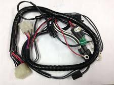 ariens riding mower wiring harness ign 21547033 ebay Universal Mower Wiring Harness craftsman husqvarna poulan pro wire wiring harness 140708 lawn mower tractor Universal Wiring Harness Diagram