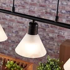 Deckenlampen Kronleuchter Möbel Wohnen Led Hängeleuchte