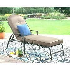 best zero gravity recliner zero gravity lounge chair zero gravity recliner outdoor lounge chairs anti gravity