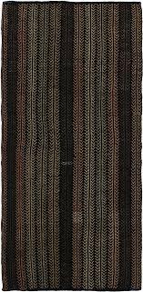 vintage turkish flatweave flatweave s nasiri carpets hand knotted rugs custom rugs persian rugs and flat weave carpet
