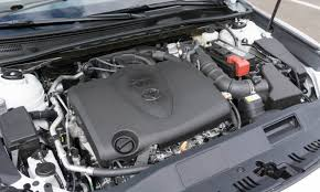2018 toyota engines. brilliant toyota perry stern automotive content experience intended 2018 toyota engines