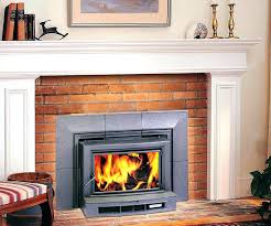 cost of propane fireplace gas fireplace inserts installation cost propane insert wood burning code cost running