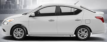 2018 nissan versa sedan.  versa fresh powder on 2018 nissan versa sedan