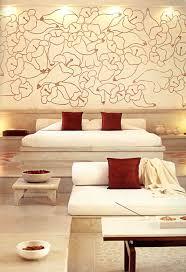 romantic master bedroom design ideas. Romantic Bedroom Design Ideas \u2014 The New Way Home Decor : Wall Decals For Master