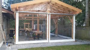 aluminium patio cover surrey: patio covers wordpress carousel free version