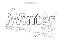 winter animal coloring pages winter animal coloring pages winter animals coloring pages winter animals winter wildlife