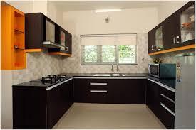 small kitchen design ideas india modern looks cool ways to regarding indian kitchen design with regard
