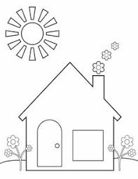 34240c1becbddb4d4de515eca9291659 house worksheets the house worksheet house lesson pinterest on printable worksheets for direct and indirect objects