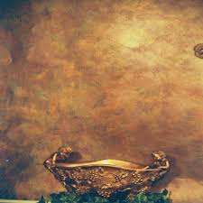 faux painting wallsFresh Faux Painting Images 293