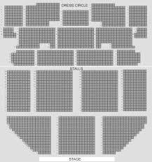 Apollo Theater Seating Chart Hammersmith Apollo Floor Plan Madison Square Garden