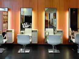 The Petra Mechurova Hair Design Salon