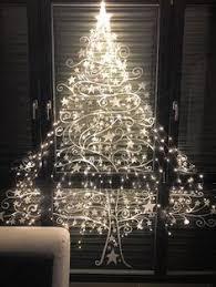 Zauberhaftes Handgemachtes Meine Weihnachtsbeleuchtung