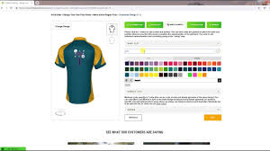 Free Jersey Designer Online Custom Basketball Uniforms Design Your Own Onthego Sports
