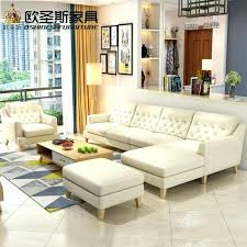 heated leather couch mini sofa pictures of style sectional set designs for restaurant heated leather couch