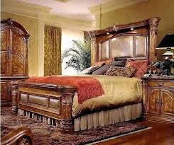 Exciting Master Bedroom Furniture Set Winning Studio Kitchenette ...