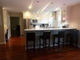 kitchen designer san diego kitchen design. Kitchen Islands Fresh Free Galley Designs With An Island Remodeling Ideas Modern Designer San Diego Design