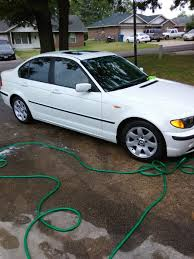 2000 Bmw 323i Transmission Light On Bmw 3 Series Questions Cooling System Problems Other