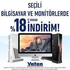 Vatan Bilgisayar a Twitter: