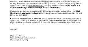 Nursing School Recommendation Letter Image Payroll Schedule
