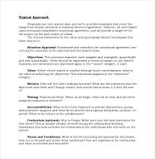 Sample Of Promotion Letter Business Proposal Letter Samples Pertaining To Sample Partnership