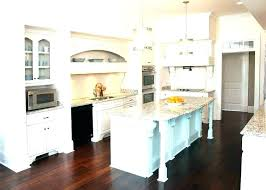 yellow country kitchens. White French Country Kitchen Cabinets Paint Colors Yellow  Kitchens Blue Yellow Country Kitchens