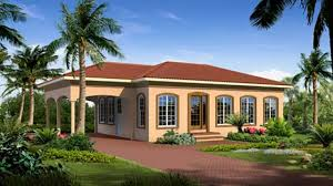 Best Modern Caribbean Homes Designs Decoration G2sb 379