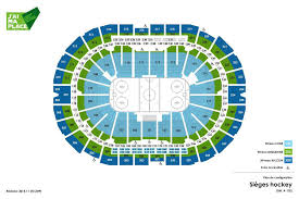 Ufc 185 Seating Chart Quebec Arena Seating Chart Sportsnet Ca