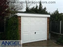 swing up garage door tilt up garage doors swing out garage door opener