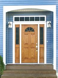 home depot front doors with sidelights wood front door with sidelights entry door with sidelight and transom medium size of fiberglass double entry doors