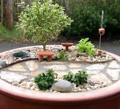 Small Picture Unique Garden Landscape Design And Landscapes In Inspiration