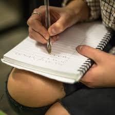 essay organizational behavior assignment report