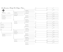 Lovely Group Home Budget Template Genealogy Spreadsheet Excel Family
