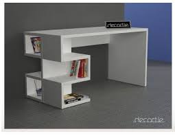 tables for office. Haron Desk. Office TableOffice Tables For B