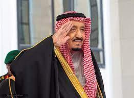 متى عين الملك سلمان وليا للعهد وخادم للحرمين الشريفين؟ - سعودية نيوز
